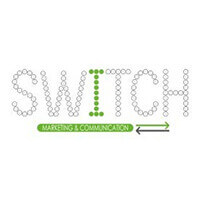 Switch Marketing & Communication