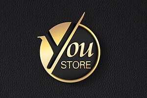 you store